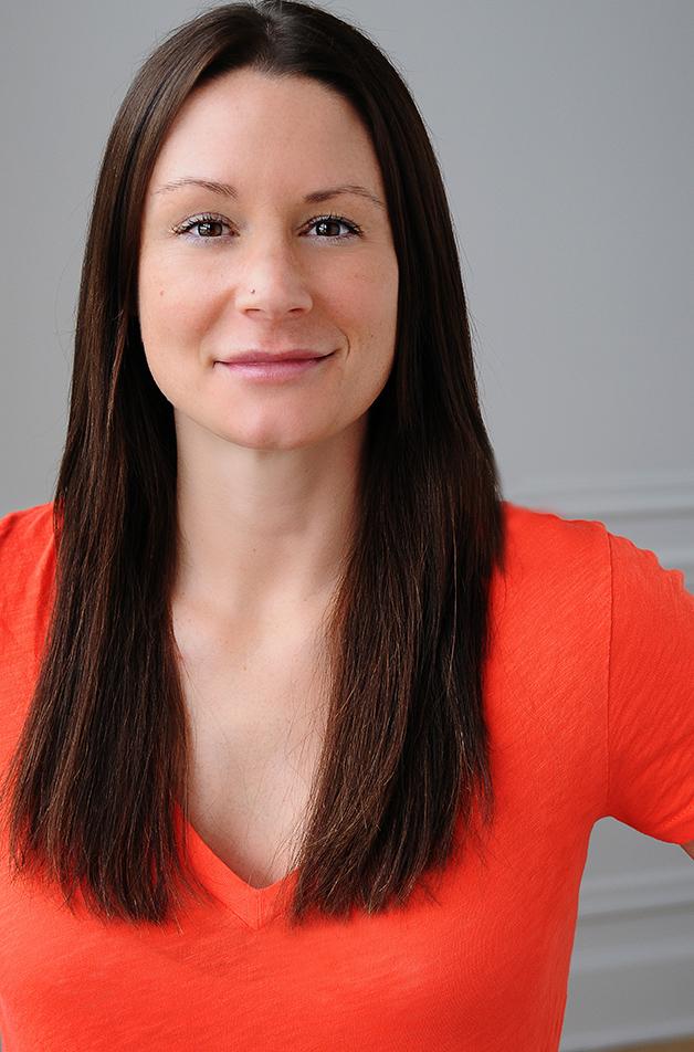 Jennifer Tichenor